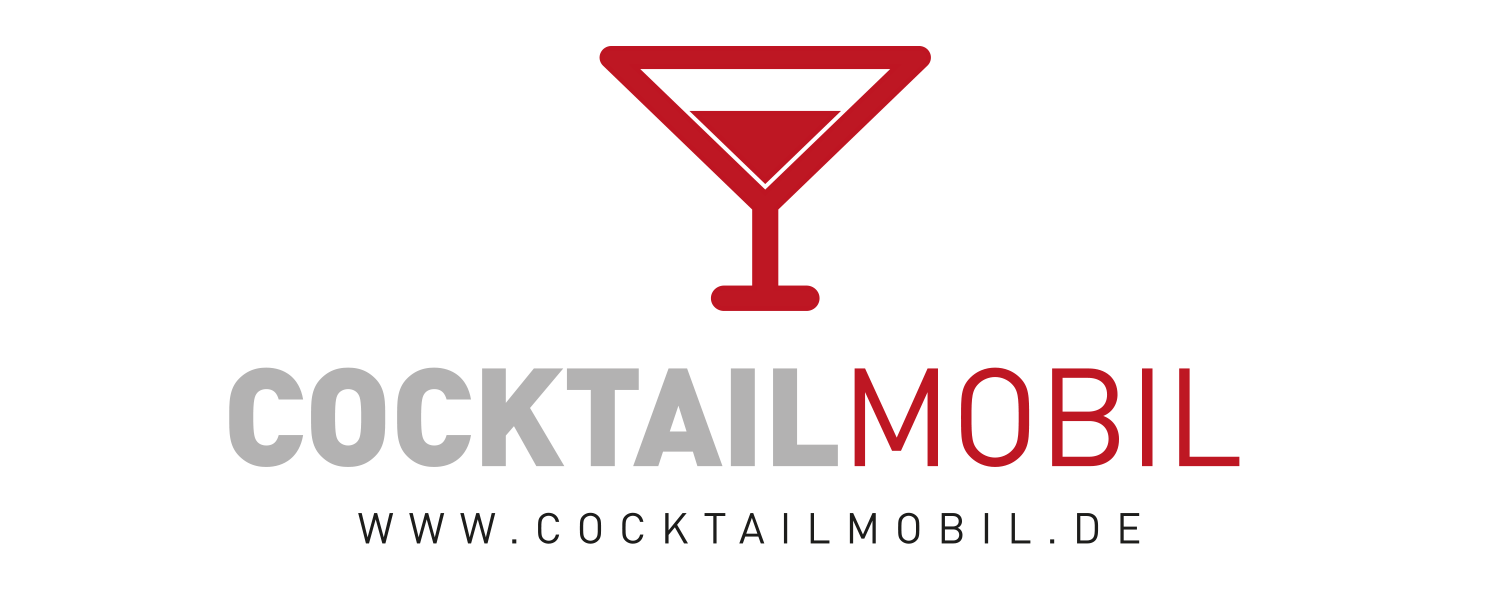 Mobiles Cocktail & Beverage Catering